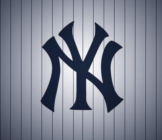 Yankees eSports
