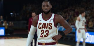 NBA2_K18_2017_NPD_SALES