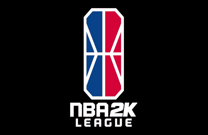 NBA 2K League Teams