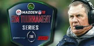 madden-nfl-sim-tournament