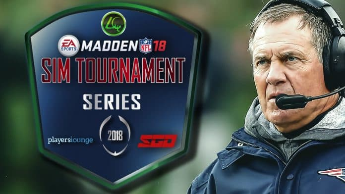 madden-nfl-sim-tournament