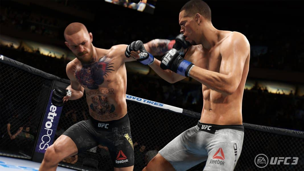 ufc3_fighter_ratins_1920x1080