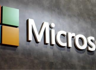 Microsoft Acquisitions