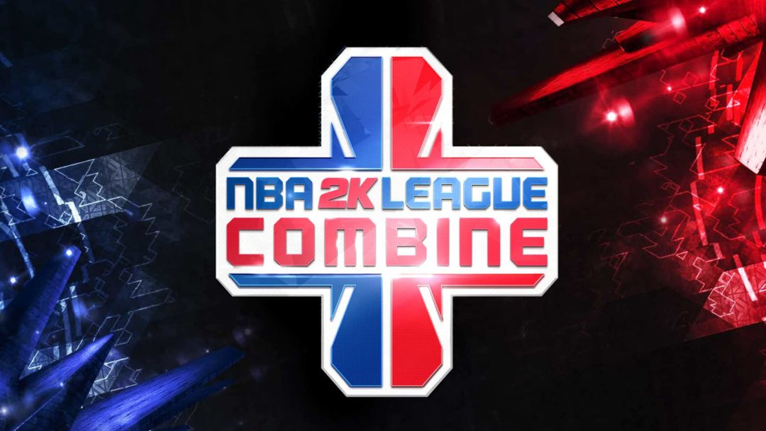 NBA 2K League Combine Questions and Answers - Sports Gamers Online