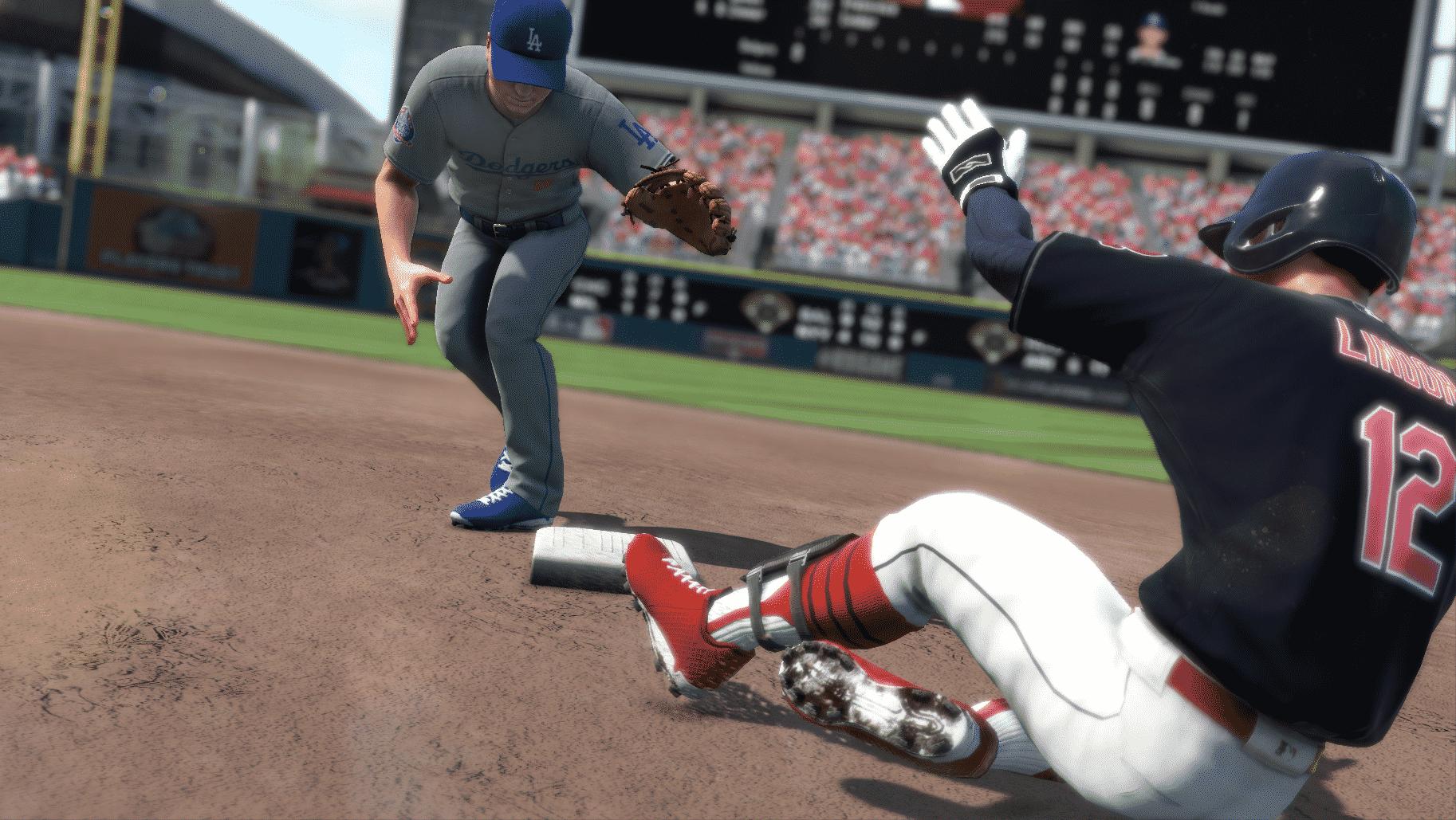 RBI Baseball 18_2