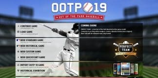 Out of the Park Developments 19