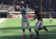 madden18-feb-title-update-sideline-catch