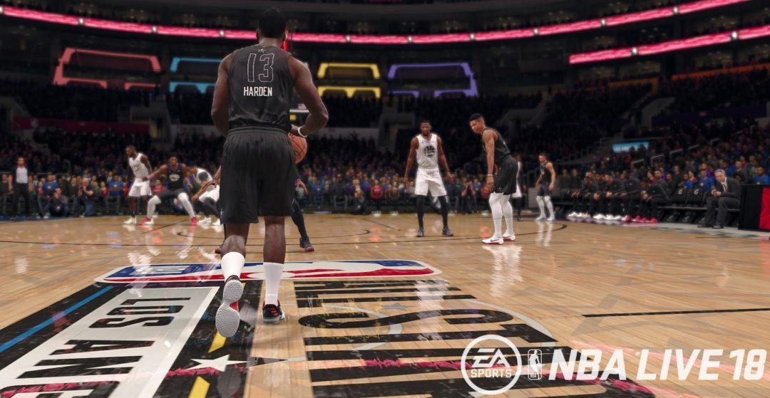 Featured NBA News