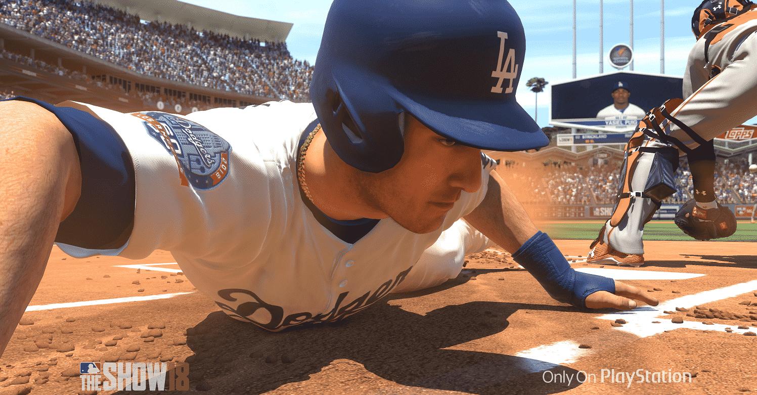 MLB-THE-SHOW-18-BellingerStill