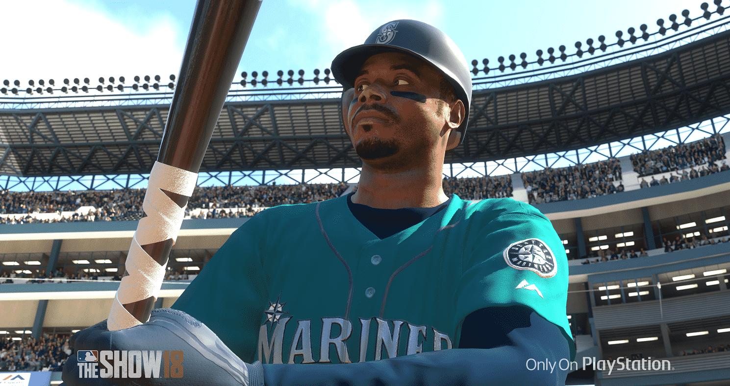 MLB18-GriffeyStill
