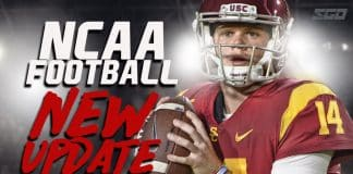 easports-ncaa-football-sam-donald