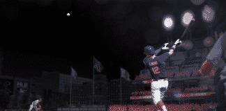 RBI Baseball 18 _ 1_preview