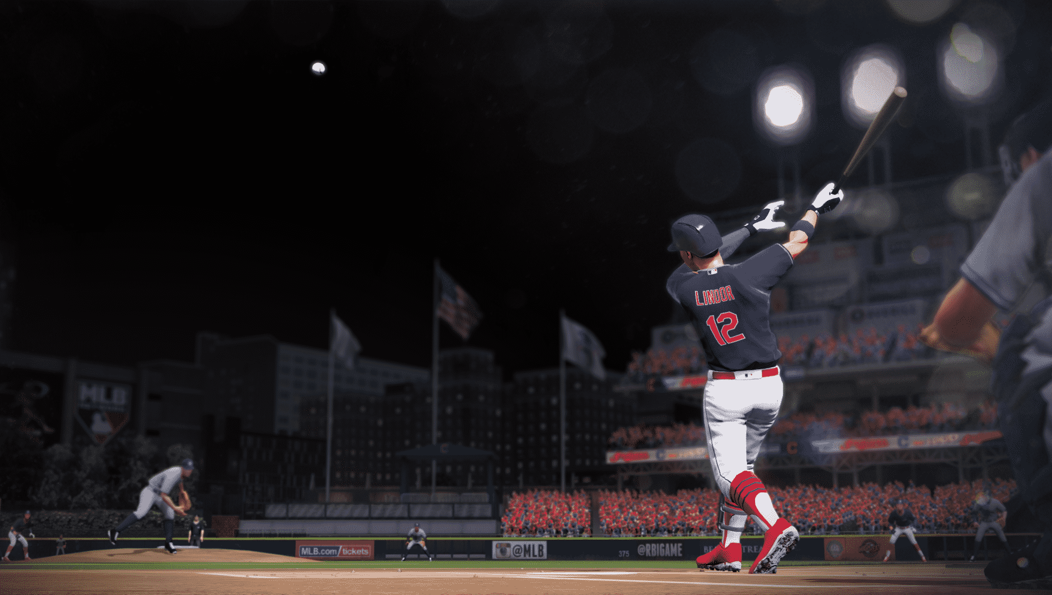 RBI Baseball 18 _ 1_preview