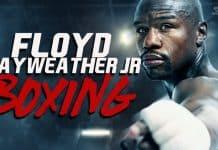 FloydMayweather-Boxing