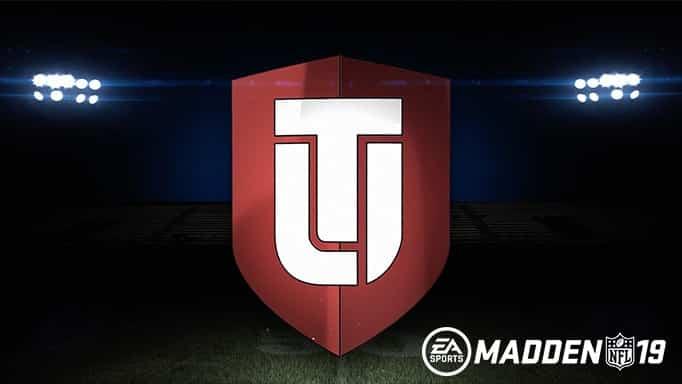 Madden NFL 19 MUT