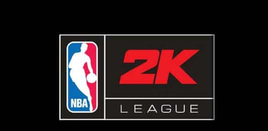 nba-2k-league-schedule
