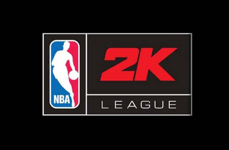 nba-2k-league-schedule