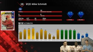 MLB-The-Show-18-Mike-Schmidt-stats