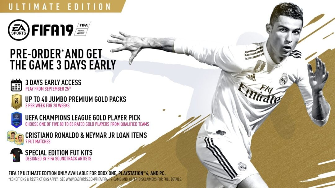 FIFA-19-Ultimate-Team