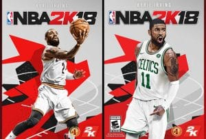 NBA-2K-Curse-Kyrie-Irving