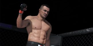 EA-UFC-3-Gameplay-Update-#7