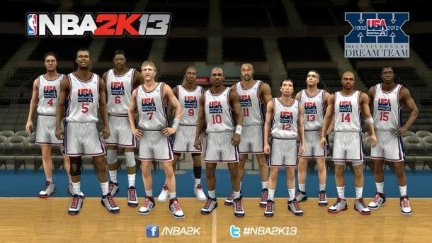 1992-dream-team-nba-2k