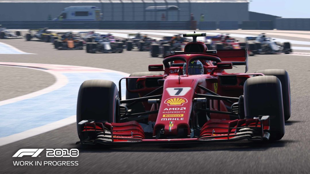 F1-2018-Career-Mode-Revealed