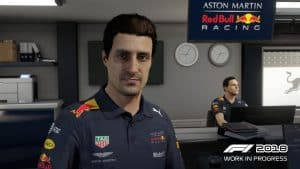 F1-2018-Career-Mode-Revealed