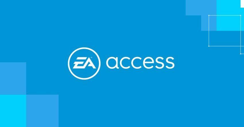 Madden-19-EA-Access