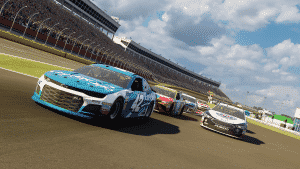 NASCAR-Heat-3-Screenshot
