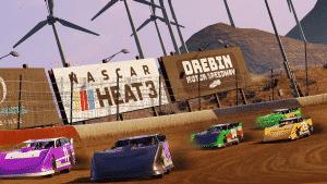 NASCAR-Heat-3-Dirt