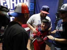 MLB-VR-Home-Run-Derby