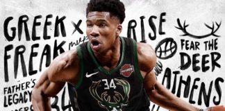 NBA-2k-Curse