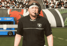 madden19-franchise-first-look gruden