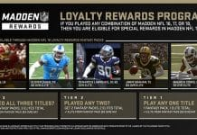 madden-19-loyalty-rewards-program