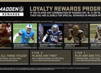 madden-19-loyalty-rewards-program