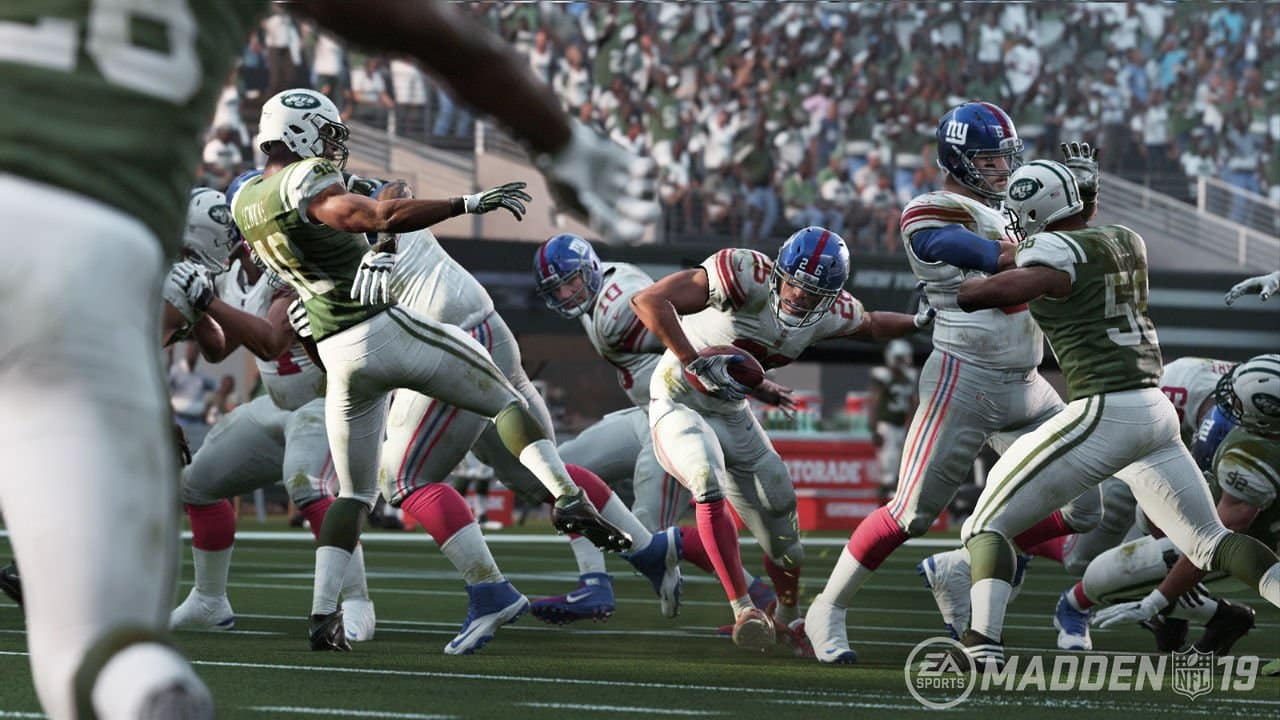 madden-19-new-attributes