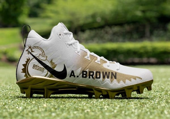 nike-madden-99-antonio-brown-cleats