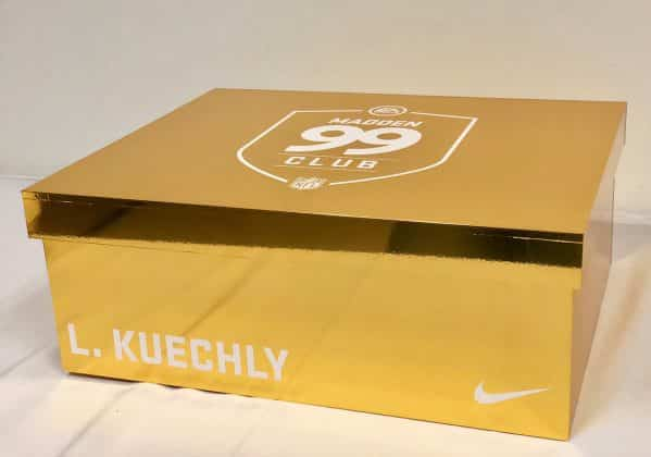 nike-madden-99-luke-kuechly-cleats