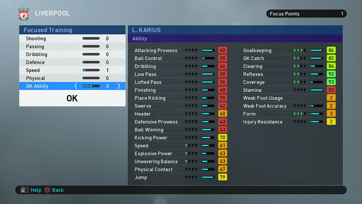 pes2019_ml_player_development
