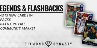 MLB-The-Show-18-Diamond-Dynasty