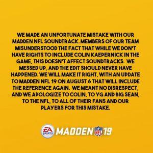 EA-Sports-Madden-19-Kaepernick