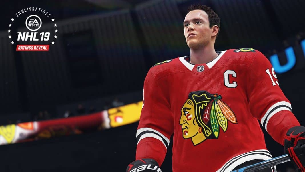 NHL-19-Ratings-Reveal