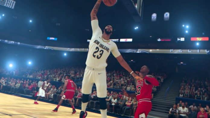 Radio Station Calls Out NBA 2K19 For City Representation