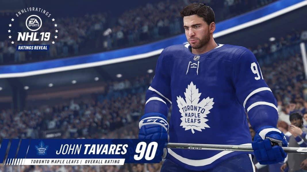 NHL-19-Player-Ratings