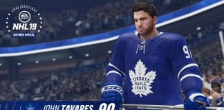NHL-19-Player-Ratings