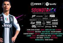 FIFA-19-Soundtrack