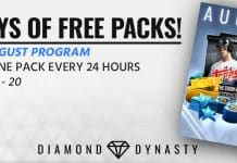 MLB-The-Show-18-Diamond-Dynasty-Free-Packs