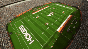 Madden 19 PC Mod Looks To Bring Back NCAA Football