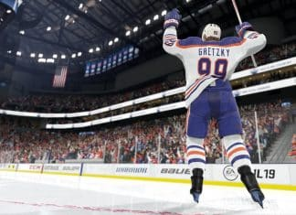 NHL - Sports Gamers Online bfc409e7a